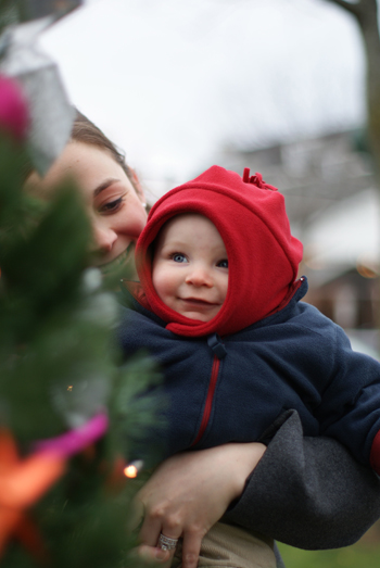 williamandmom4