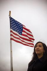 Patriotic C