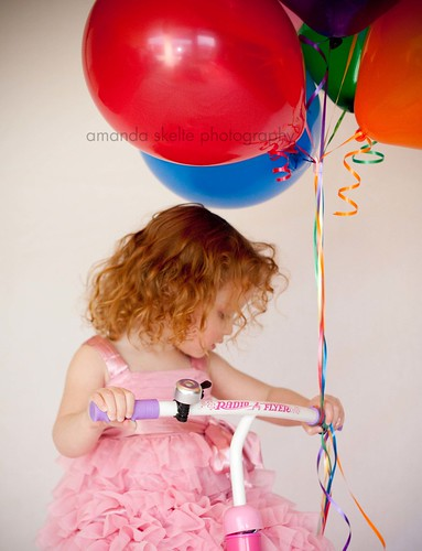 dress and balloons22