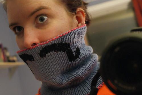 Mustachio-2