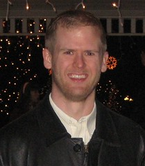 Jon Loomer profile photo
