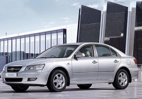 Hjundai takođe povlači 46 hiljada automobila u J. Koreji i SAD
