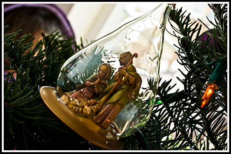 ornament_nativity