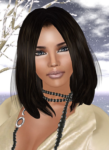 25/12/2009 Light