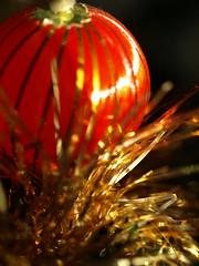 PC298573 (suey_j) Tags: christmas decorations december 2009 christmastreedecorations