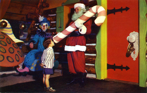 Santa's_Village