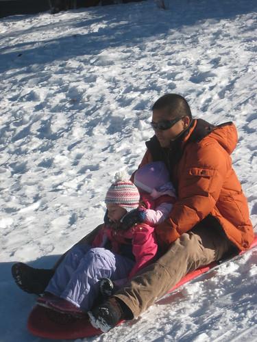SnowVader2009 008