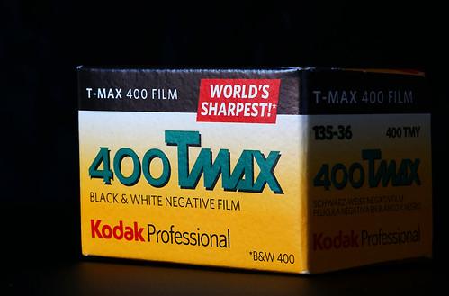 IMG_3092-w kodak t-max 400 film