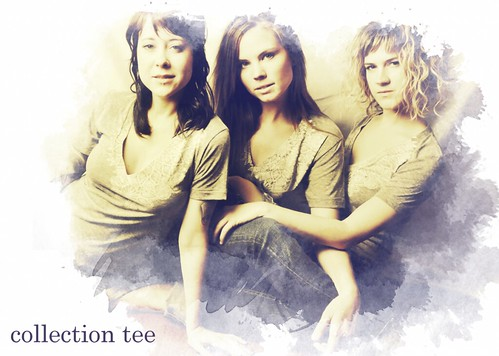 collection-tee_main-1024x730