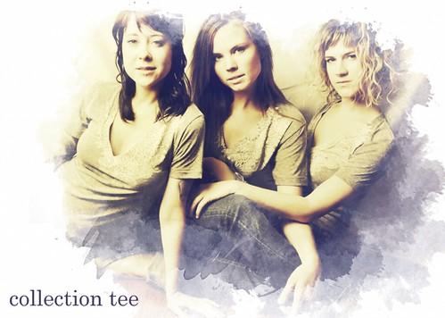 collection-tee_main-1024x730