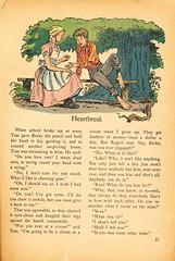 TomSayer-21 (petethepunk1) Tags: illustration tomsawyer marktwain childrensbooks samuelclemens huckleberryfinn helweg hanshhelweg anneterrywhite goldenpictureclassics