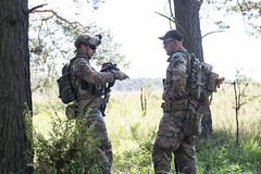 IMG_8247 (Osiedlowychemik) Tags: asg ca15 combatalert2015 dariawróbel