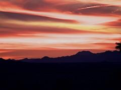 Havasu Sunset (akfoto) Tags: havasu sunset arizona desert