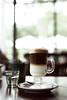 *** (Gabriela Tulian) Tags: milk latte hot espresso mug wooden white spoon table drink delicious brownsugar cafe caffeine cappuccino cream cup coffee cappuchino art