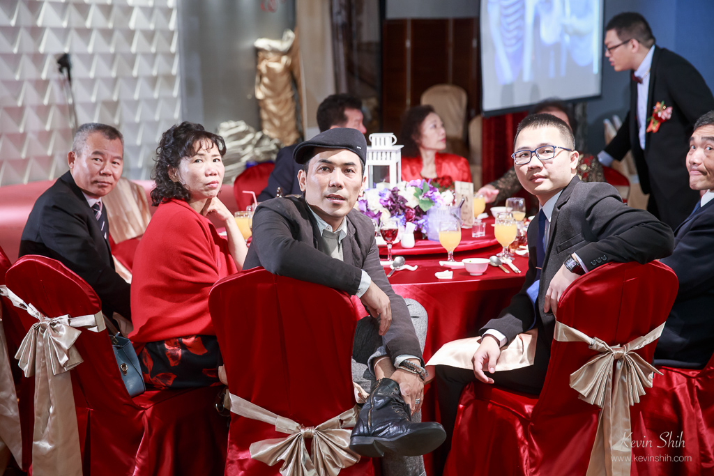 中和晶宴婚禮攝影-婚宴_066