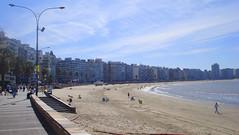 Montevideo (WhiskyAlfa) Tags: montevideo