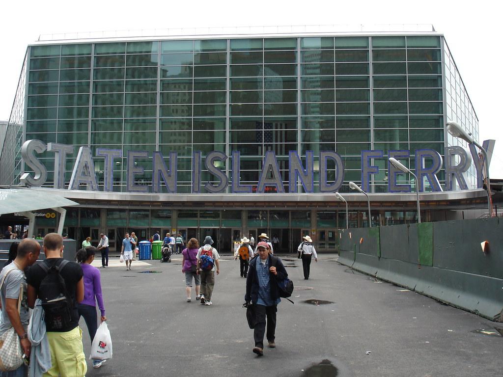 NY Summer 2009 024