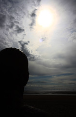 AG4 (Merfyn Jones) Tags: liverpool crosby antonygormley anotherplace