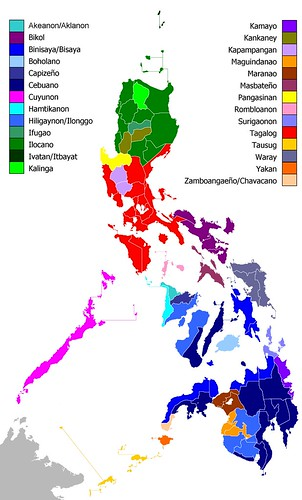 Philippine_ethnic_groups_per_province