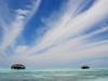 Honeymoon villa (S U J A) Tags: maldives dhivehi shuja medhufushi dhivehiraajje raajje honeymoonvilla ashujau