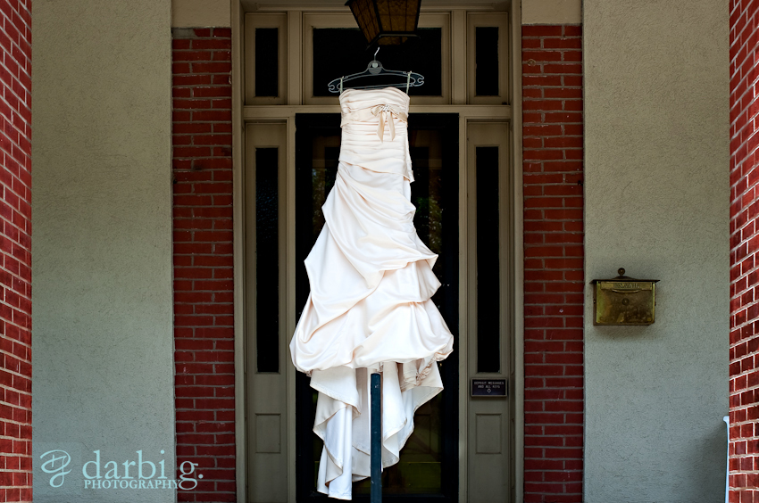 DarbiGPhotography-missouri-wedding-photographer-wBK--101