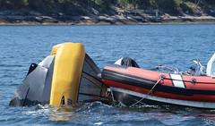 P7232671 (kinnigurl) Tags: boat sinking mayneisland whalewatcher