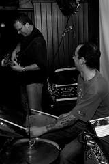 The Flange Band (Mr Bultitude) Tags: party music love night nathan joy belfast alcohol soul booze laughter mcgreevy simpson brendan flange goodtimes licks craic motown mrbultitude theflangeband mchughesbar