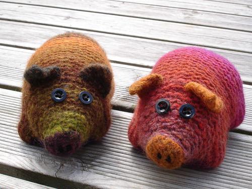 piggies (4)