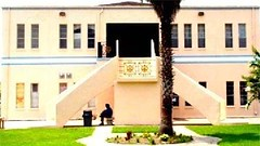 Sikh Center of the Gulf Coast (2005)