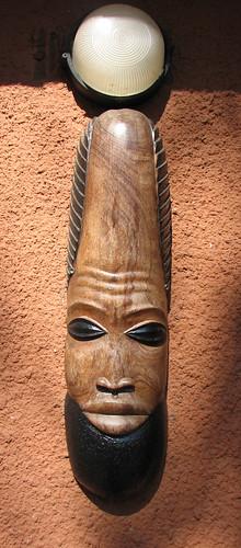 Zambia Male