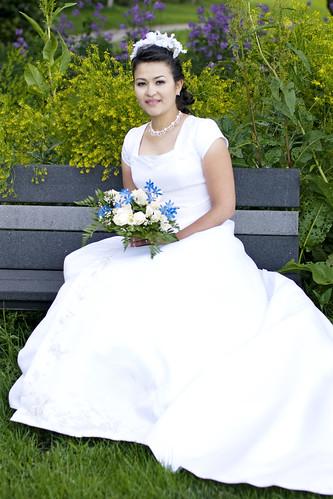bridal pics 163