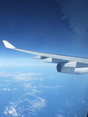 vol au-dessus des caraïbes.jpg