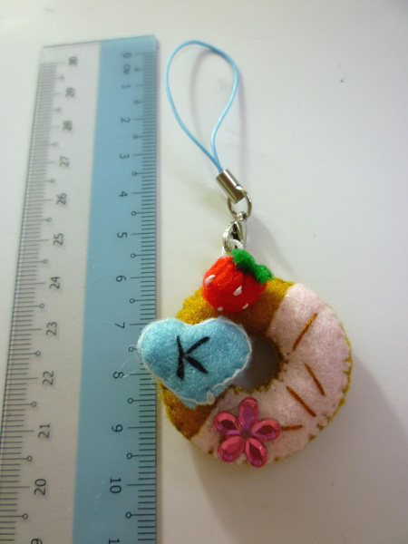 HP12-CuteDonut-measure