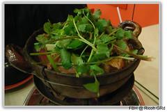 20070408_Hangzhou_GRd_5770.jpg (scaaar) Tags: ricohgrd trip07aprilhangzhou
