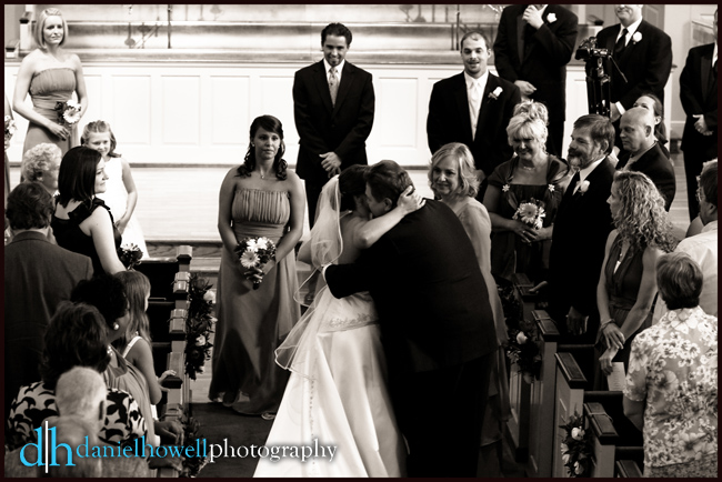 cliftonwedding-3-35