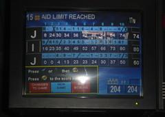 2009.08.15-BumperBowling.36.jpg
