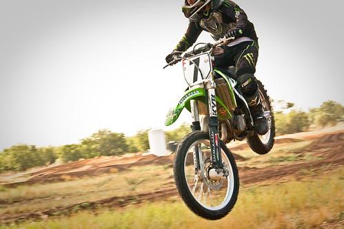 Rider-16