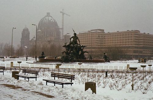 Berlin-1980-März2