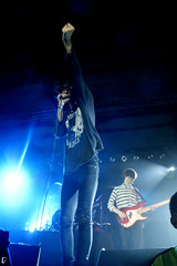 The Horrors (-Desde 1989-) Tags: horrors noiselab lifeboxsetcom joscuervosaln