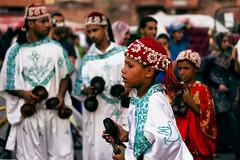 Marrakech Music