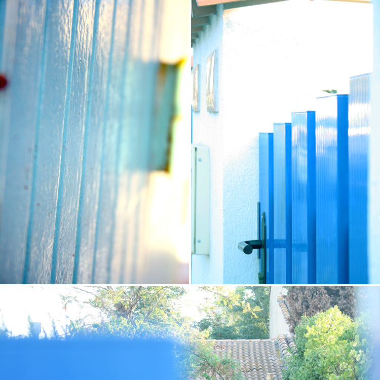palette-seaglass7