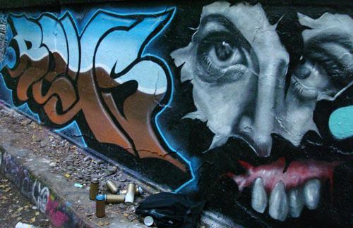 wall1berlin
