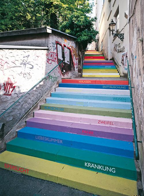 rainbowstairs2.jpg