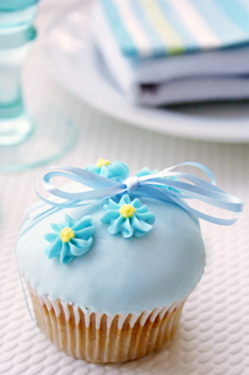 Sabaion Cupcake 2