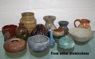 atomiccheez-pottery