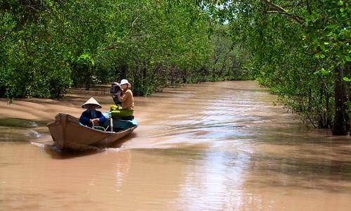 Mekong Delta 12