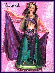 Belly Dancer Roshanah- OOAK Doll One of a Kind (dmasi007) Tags: dolls bellydancer bellydance customizeddolls gothicbellydance tribalbellydance tonnerdolls ooakdolls cabaretbellydance tribalfusionbellydance custommadedolls dollrepaints repainteddolls oneofakindbellydancedoll oneofakindbellydancerdoll custombellydancerdolls fashiondollmakeovers donnaannesfantasydolls fantasydollsbyd cabaretbellydancerdolls bellydancedollcommissionsbellydancebellydancetribalbellydancegothicbellydancetribalfusionbellydancebellydancercabaretbellydancerdollscabaretbellydanceooakdollsoneofakindbellydancedolloneofakindbellydancerdollcustom