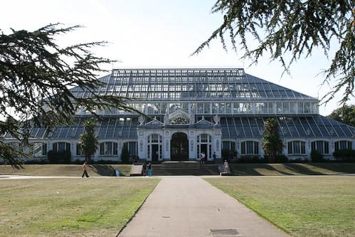 Kew Gardens_0042