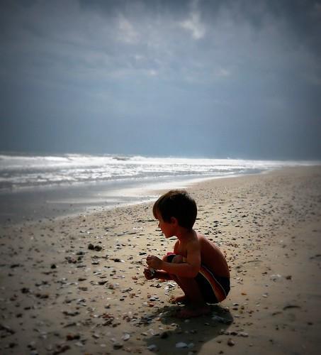 Hello Beach 1