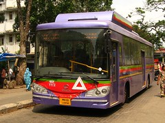 IMG_5197-1 (Akshay BEST) Tags: india buses best mumbai cerita cng kinglong jnnurm